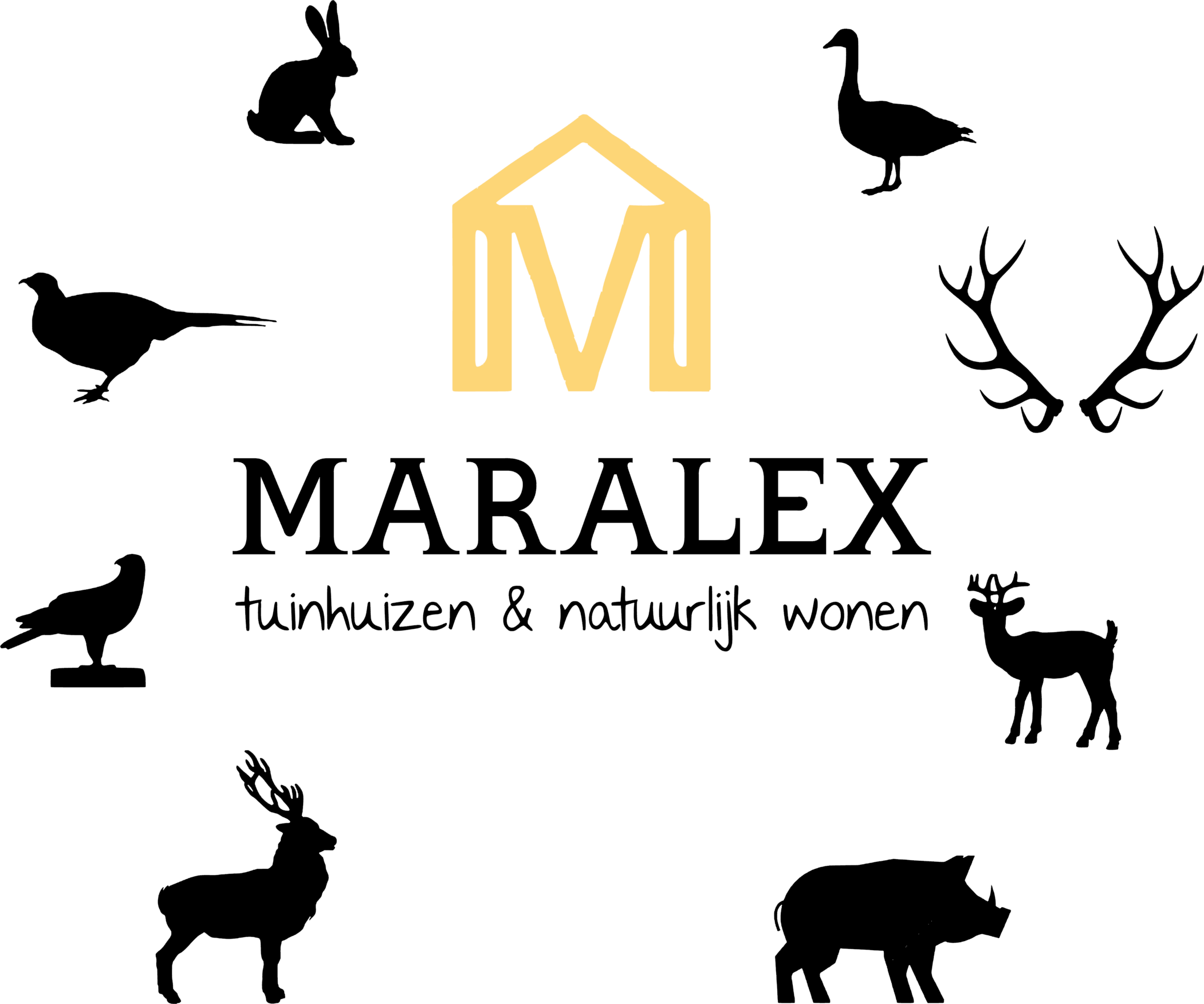 Maralexbouw